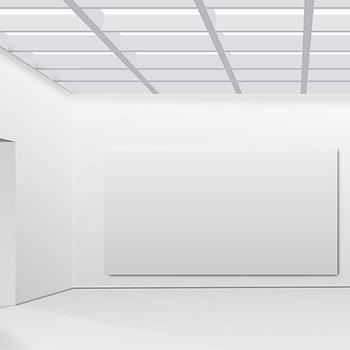 panele fotowoltaiczne toruń